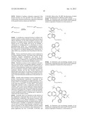 NANO-LINKED HETERONUCLEAR METALLOCENE CATALYST COMPOSITIONS AND THEIR     POLYMER PRODUCTS diagram and image