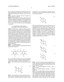 ISOSORBIDE - CONTAINING POLYCARBONATES AND THEIR PREPARATION diagram and image