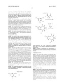 PROCESS FOR PRODUCING BENZO[B][1,4]DIAZEPINE-2,4-DIONE COMPOUND diagram and image