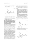 PROCESS FOR THE MANUFACTURE OF ROSUVASTATIN CALCIUM USING CRYSTALLINE     ROSUVASTATIN ETHYL ESTER diagram and image
