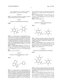 N-SUBSTITUTED-N-PHENYLETHYLSULFONAMIDES FOR THE IDENTIFICATION OF     BIOLOGICAL AND PHARMACOLOGICAL ACTIVITY diagram and image