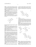 Method for Synthesizing Substituted Aminocyclohexanone Compounds diagram and image