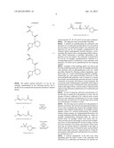 TERTIARY ALCOHOL DERIVATIVE, POLYMER COMPOUND AND PHOTORESIST COMPOSITION diagram and image