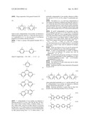 PROCESS FOR THE PREPARATION OF RING COMPOUNDS diagram and image