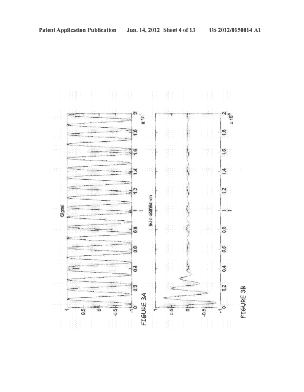 SYSTEM AND METHOD FOR NONINVASIVELY MONITORING CONDITIONS OF A SUBJECT - diagram, schematic, and image 05