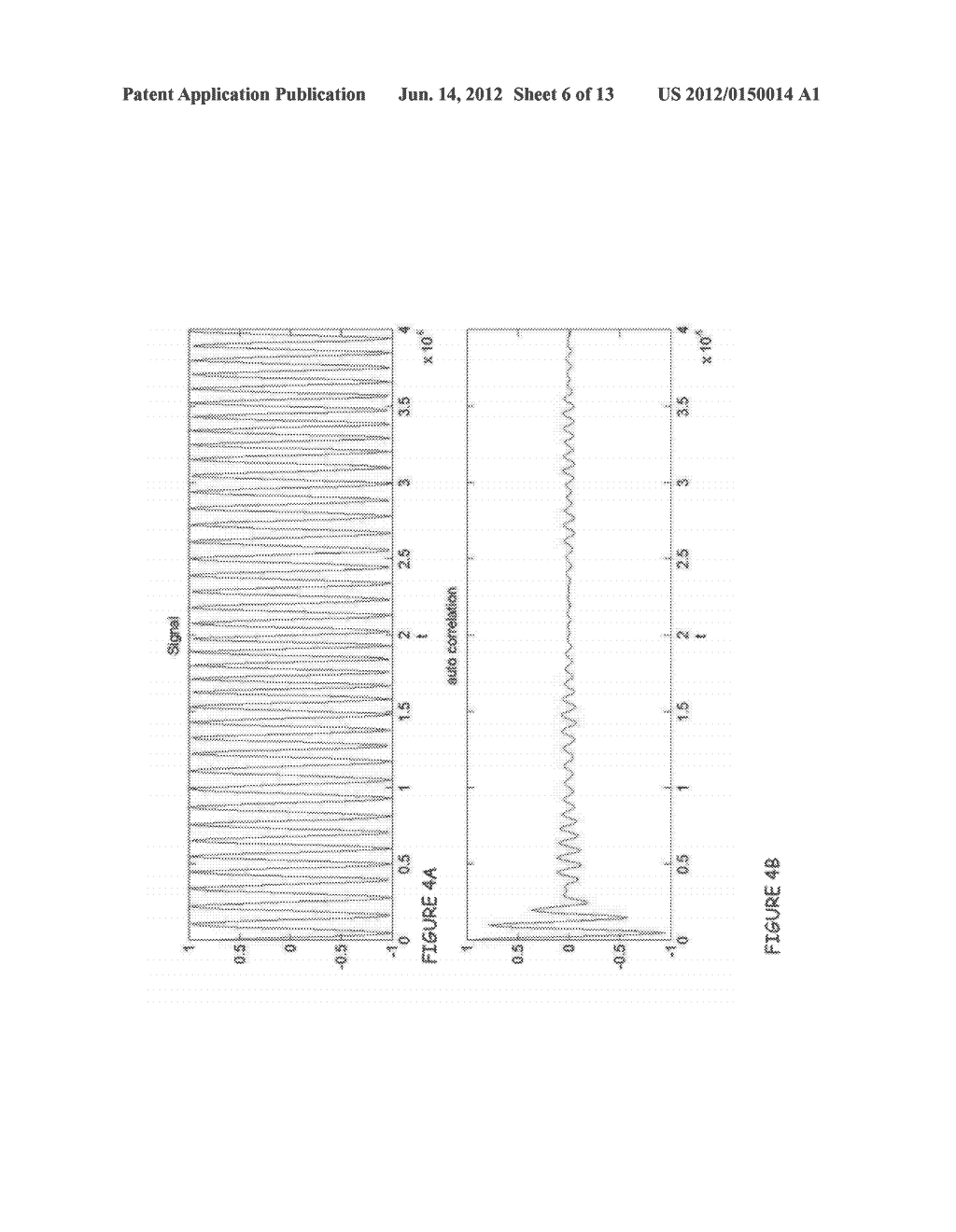 SYSTEM AND METHOD FOR NONINVASIVELY MONITORING CONDITIONS OF A SUBJECT - diagram, schematic, and image 07