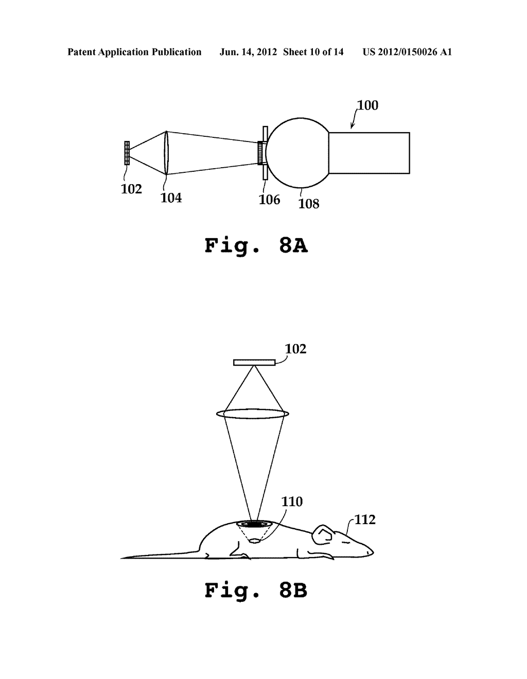IMAGING SYSTEM - diagram, schematic, and image 11