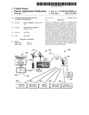CONDITION-BASED MAINTENANCE SYSTEMS AND METHODS diagram and image