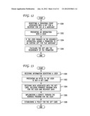 SYSTEM AND METHOD FOR PROCESSING FINANCIAL TRANSACTIONS diagram and image