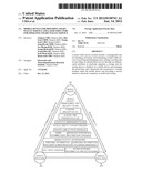 MOBILE DEVICE FOR PROVIDING SMART WALLET SERVICE AND LAYER STRUCTURE FOR     OPERATING SMART WALLET SERVICE diagram and image