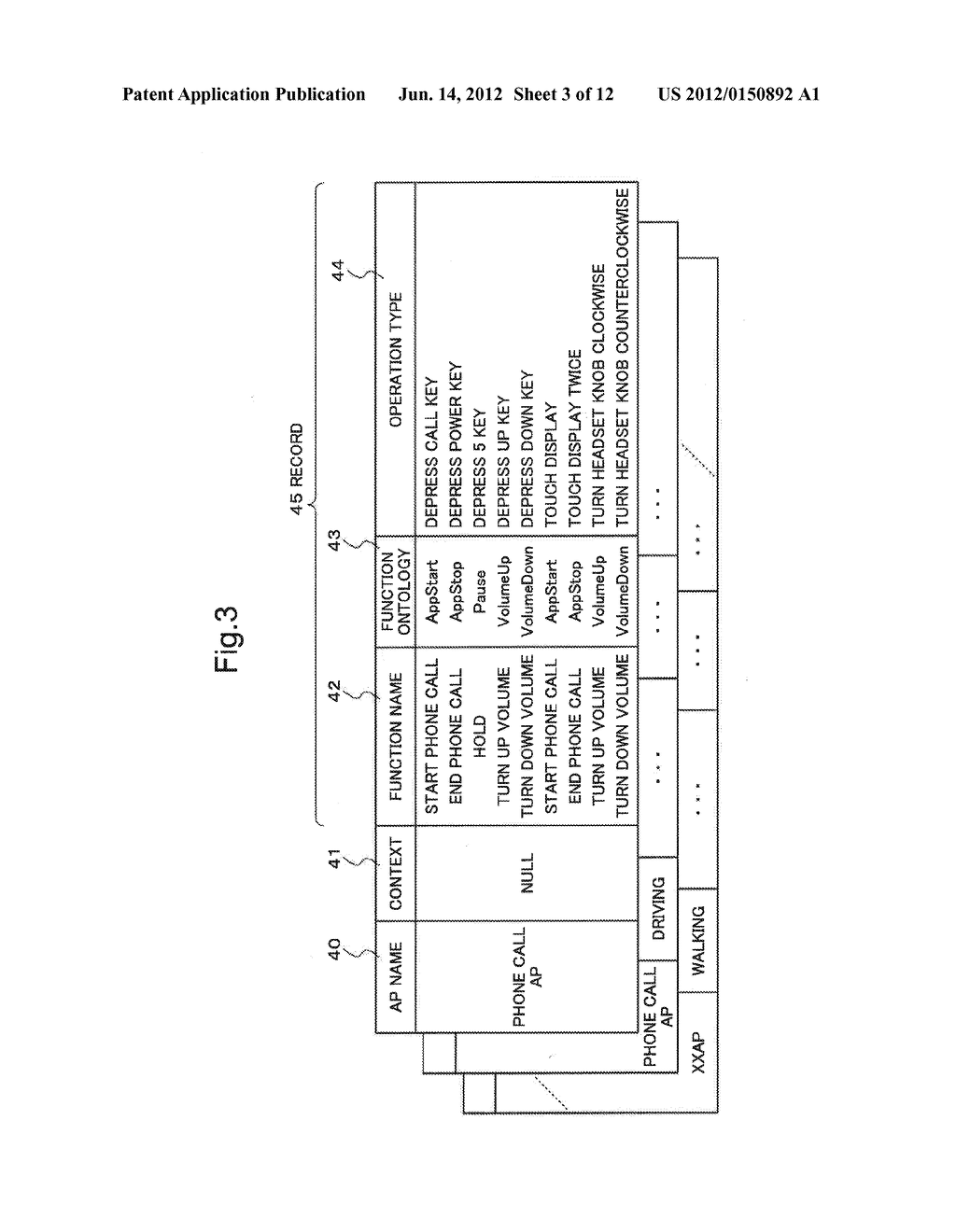 INFORMATION PROCESSING APPARATUS, INFORMATION PROCESSING SYSTEM,     INFORMATION PROCESSING METHOD, AND INFORMATION PROCESSING PROGRAM - diagram, schematic, and image 04
