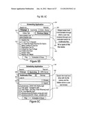 INTERNET DELIVERY OF SCHEDULED MULTIMEDIA CONTENT diagram and image