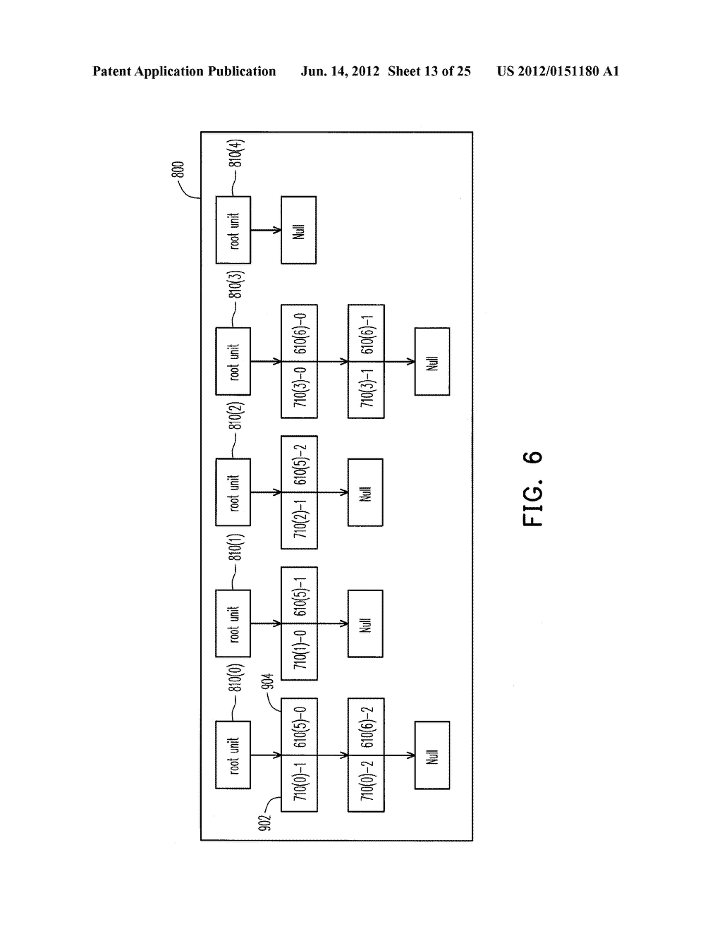 DATA WRITING METHOD, MEMORY CONTROLLER AND MEMORY STORAGE APPARATUS - diagram, schematic, and image 14
