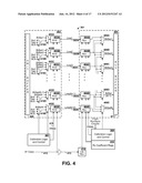 Dynamic Fault Detection and Repair in a Data Communications Mechanism diagram and image