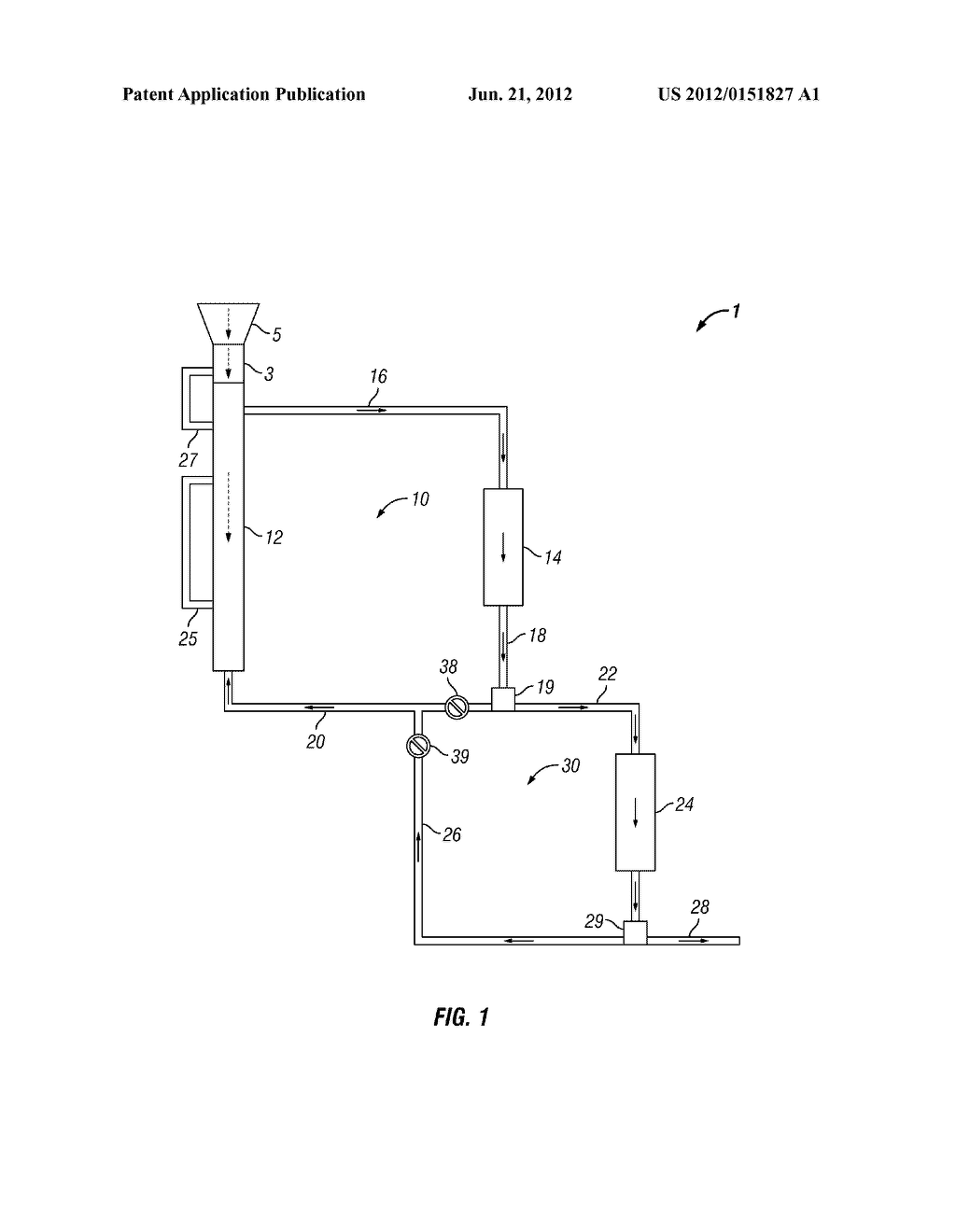 BIOMASS CONVERSION SYSTEMS HAVING INTEGRATED HEAT MANAGEMENT AND METHODS     FOR USE THEREOF - diagram, schematic, and image 02