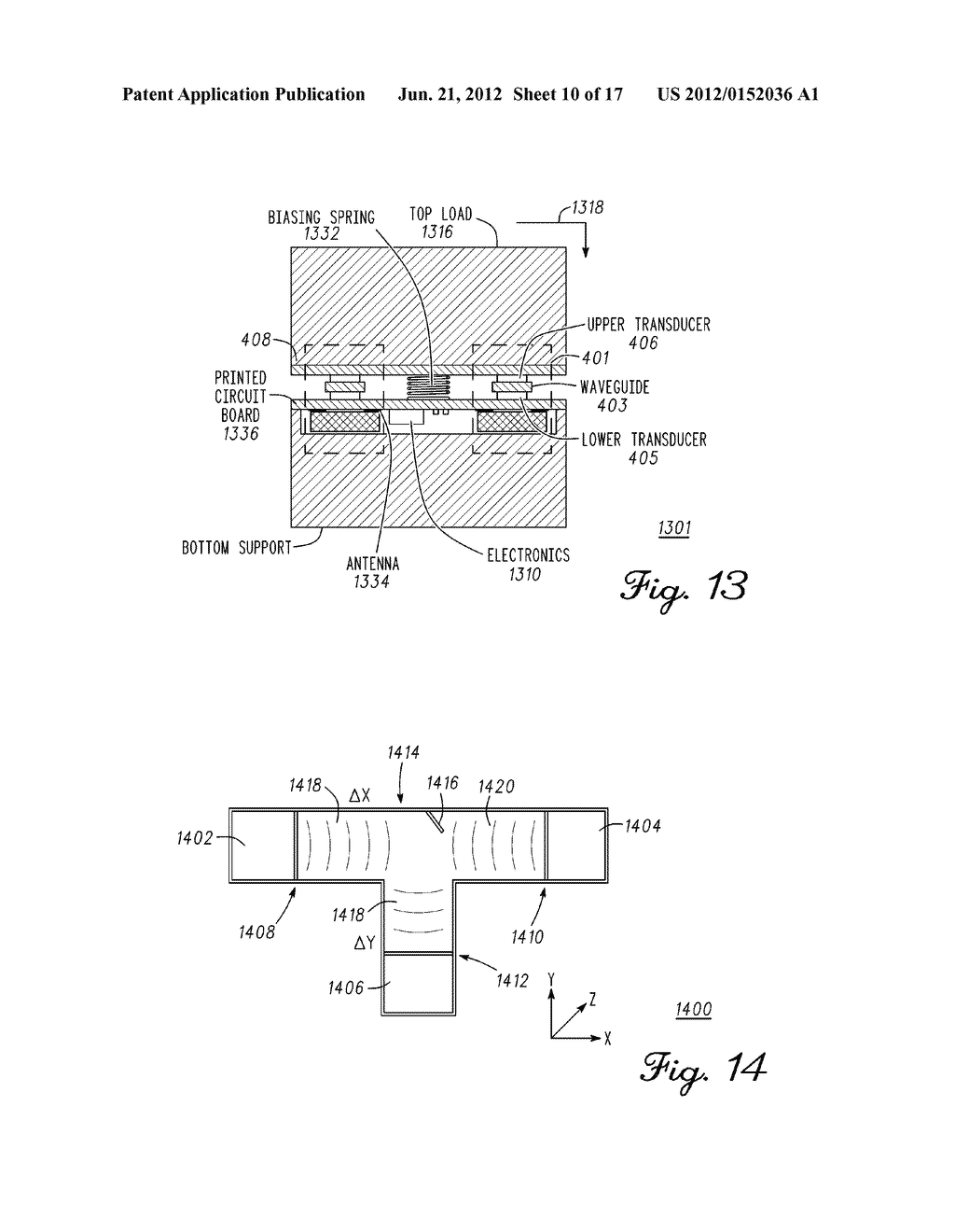 SHIELDED CAPACITOR SENSOR SYSTEM FOR MEDICAL APPLICATIONS AND METHOD - diagram, schematic, and image 11