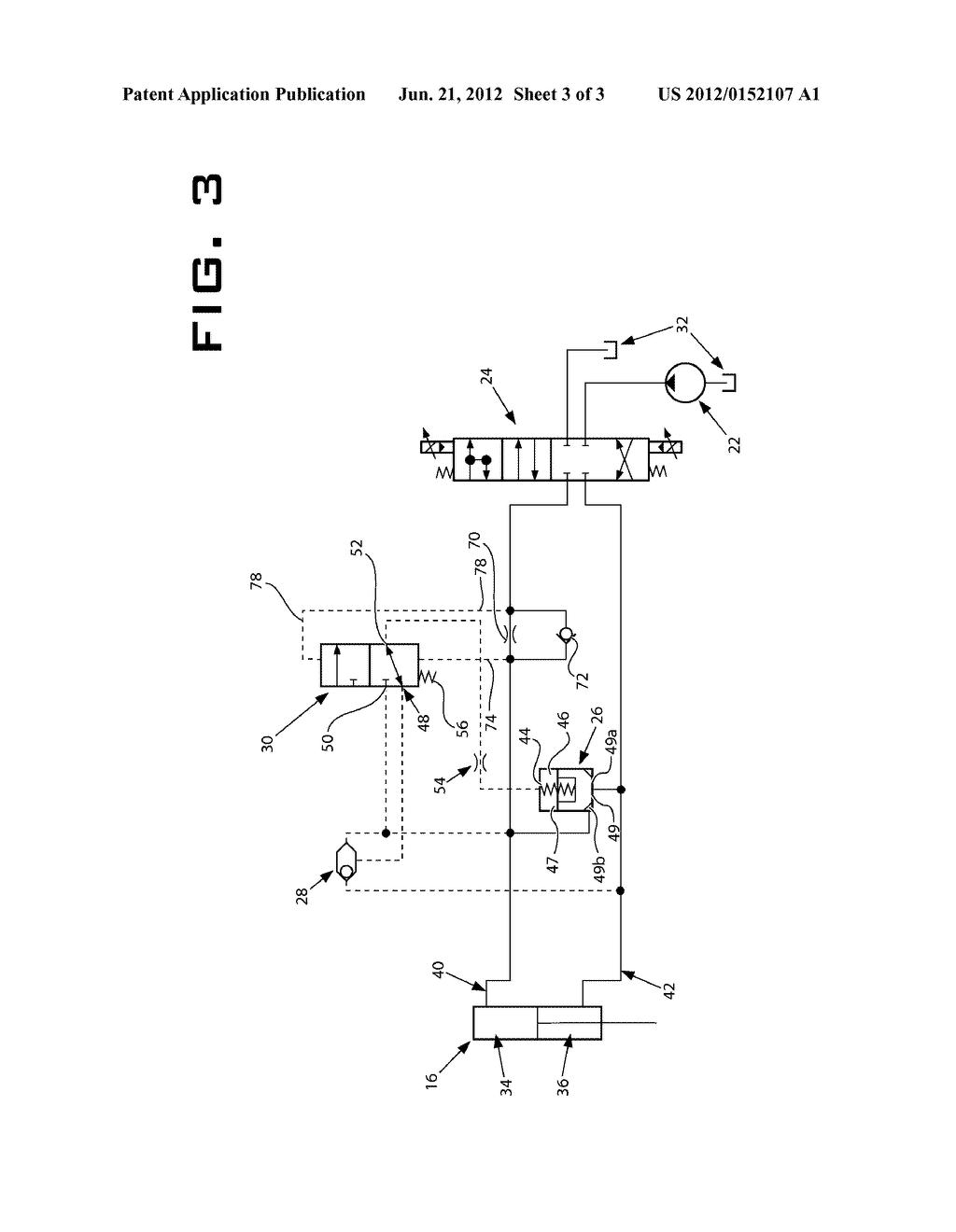 general motors wiring diagram symbols  general  auto