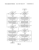 On-Board Fuel Vapor Separation for Multi-Fuel Vehicle diagram and image