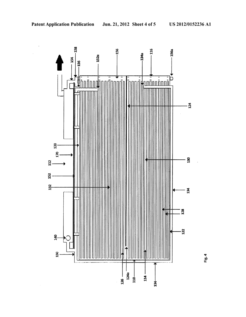 method and apparatus for reducing and removing scale in a maplemethod and apparatus for reducing and removing scale in a maple syrup evaporator diagram, schematic, and image 05