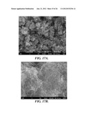 AGGREGATE PARTICLES OF TITANIUM DIOXIDE FOR SOLAR CELLS diagram and image