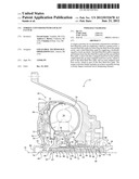 TORQUE CONVERTER WITH LOCK-UP CLUTCH diagram and image