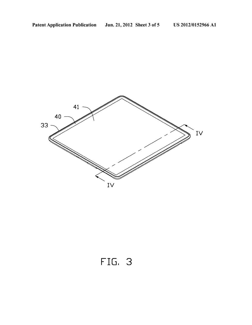PROTECTIVE COVER FOR ELECTRONIC DEVICE - diagram, schematic, and image 04