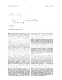 POLYSILOXANE BINDER FOR LITHIUM ION BATTERY ELECTRODES diagram and image