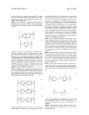Formation of High Electrical Conductivity Polymer Composites with Multiple     Fillers diagram and image