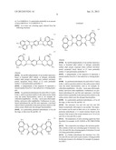 POLYMER COMPOSITION HAVING HEAT-ABSORBING PROPERTIES AND HIGH STABILITY TO     WEATHERING diagram and image