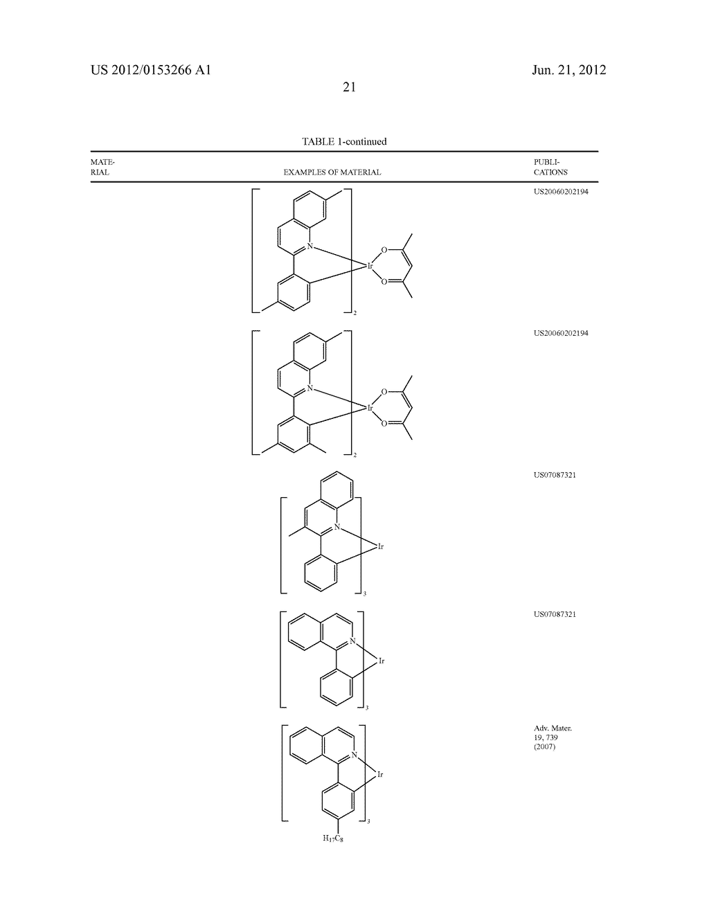 FLUORESCENT ISOINDOLINE DYES - diagram, schematic, and image 32