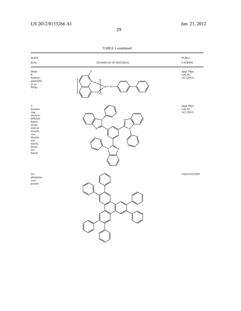 FLUORESCENT ISOINDOLINE DYES - diagram, schematic, and image 40