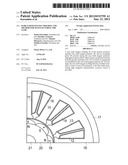 RARE EARTH MAGNET MOLDING AND METHOD FOR MANUFACTURING THE SAME diagram and image