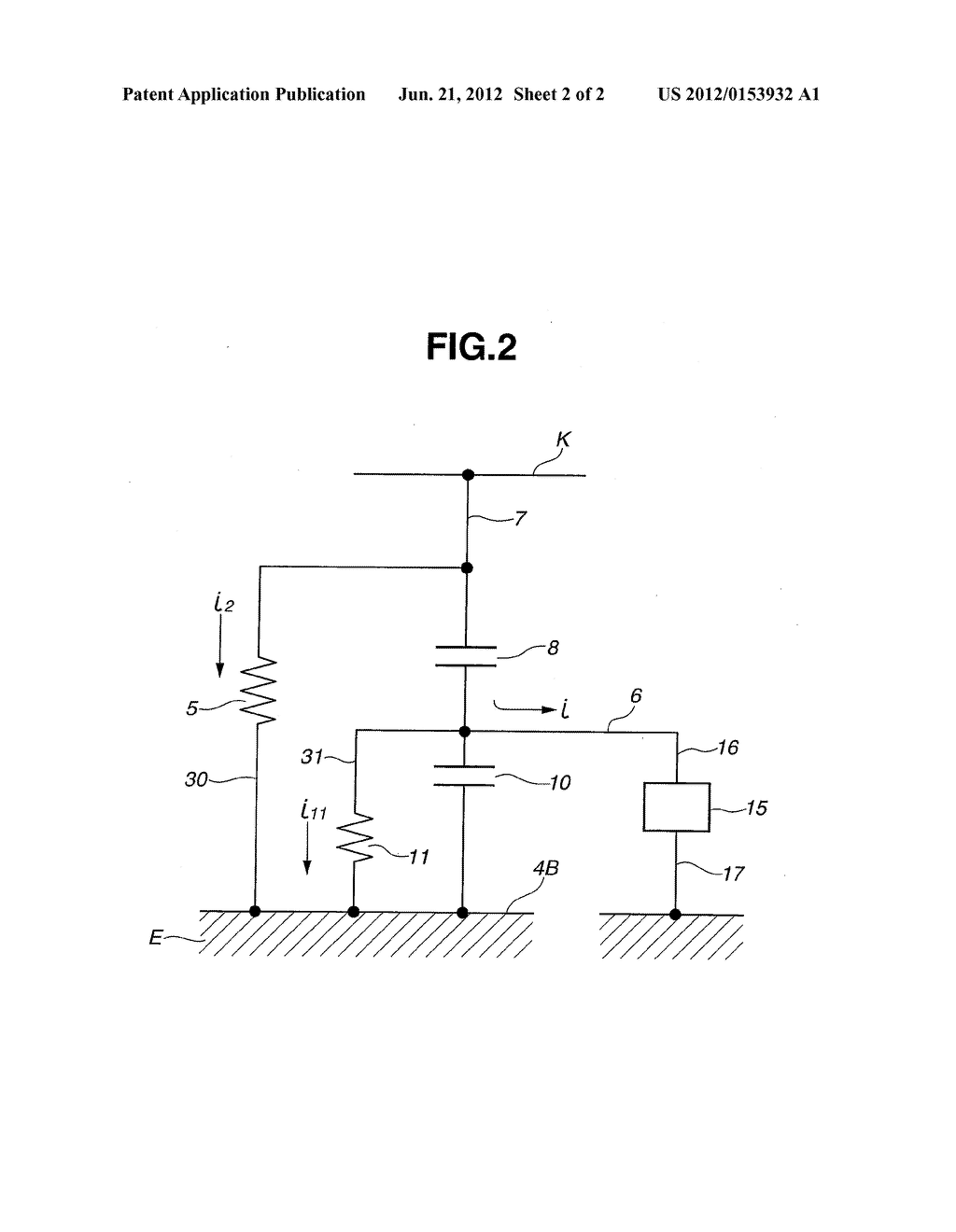Circuit Diagram Of Capacitive Voltage Transformer Mtx 2300x Amp Wire Vacuum Capacitorvoltagetransformer Schematic And Image 03
