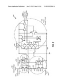 Methods and Implementation of Low-Power Power-On Control Circuits diagram and image