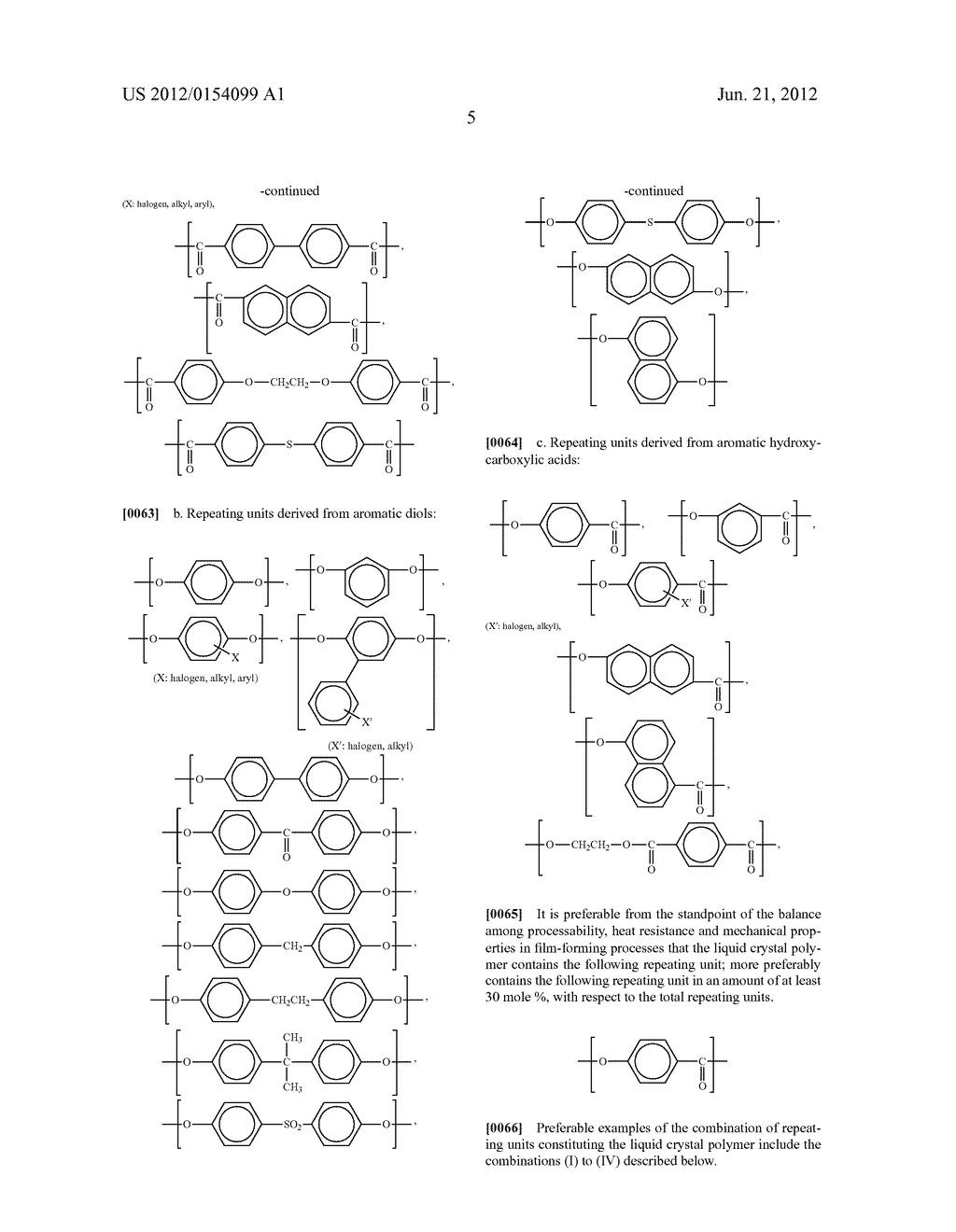 MULTILAYER INSULATED ELECTRIC WIRE AND TRANSFORMER USING THE SAME - diagram, schematic, and image 08