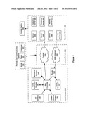 BIDIRECTIONAL SECURITY SENSOR COMMUNICATION FOR A PREMISES SECURITY SYSTEM diagram and image