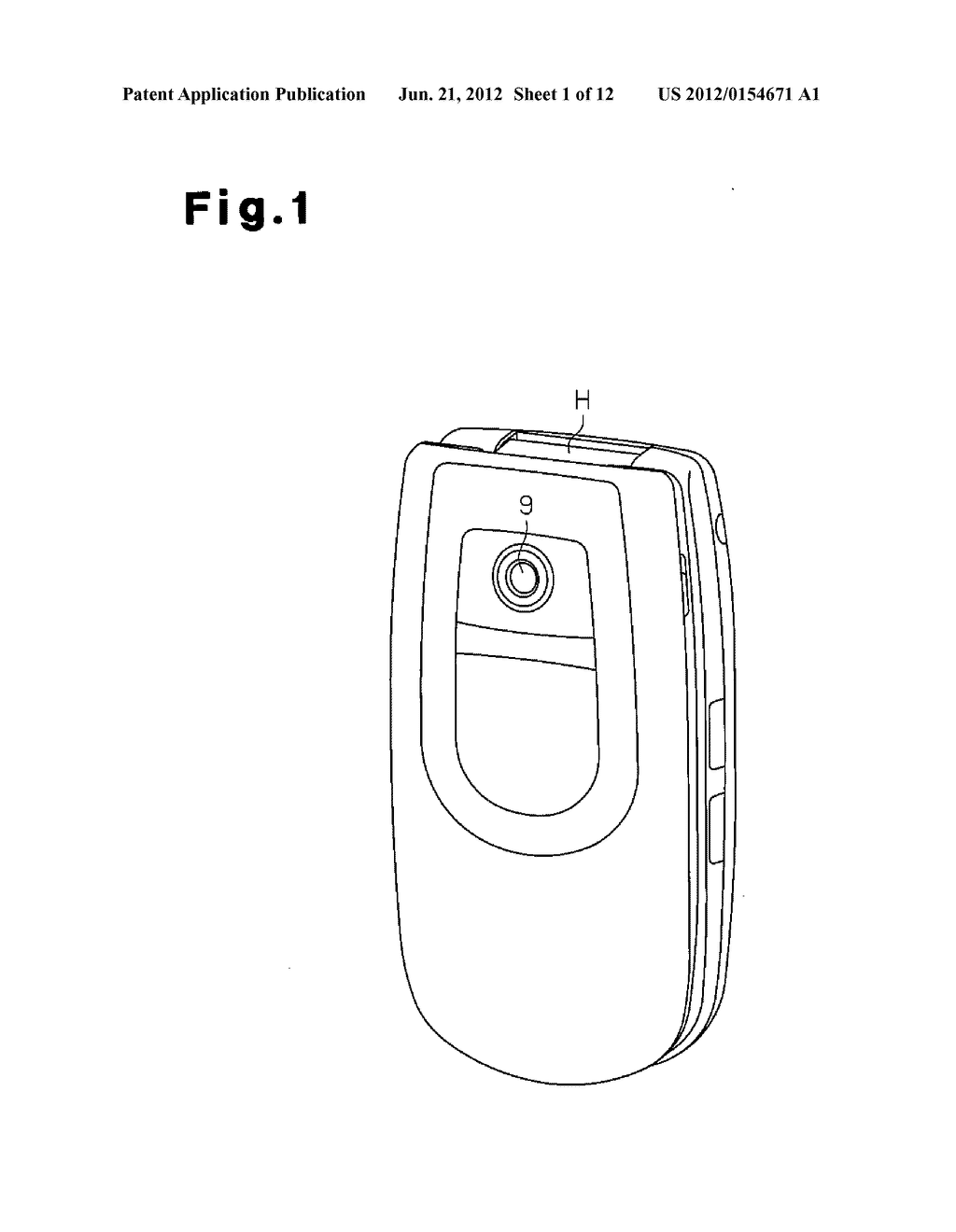 LENS DRIVE DEVICE, AND CAMERA MODULE AND CELLULAR PHONE EQUIPPED WITH LENS     DRIVE DEVICE - diagram, schematic, and image 02