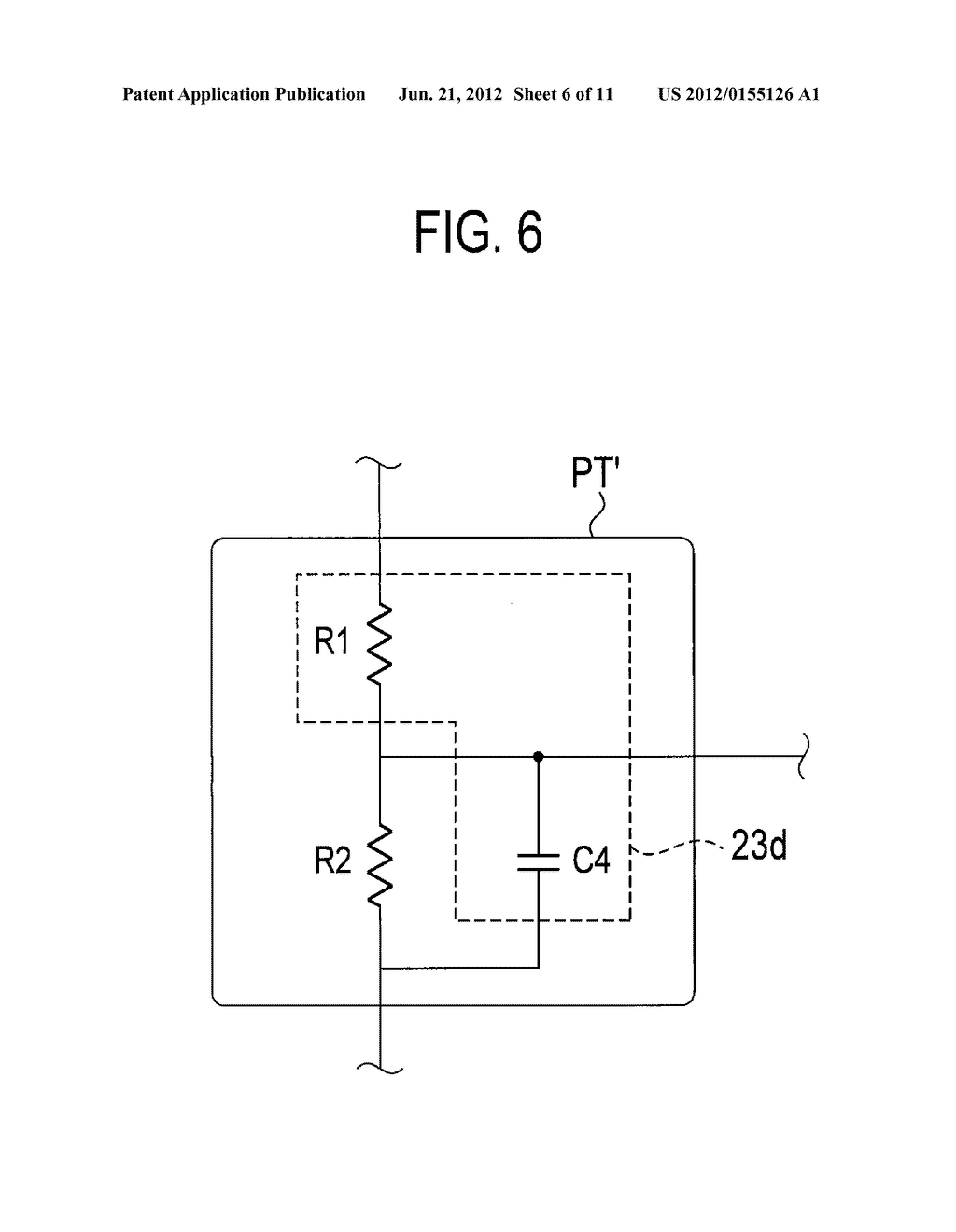 POWER CONVERTING APPARATUS, GRID INTERCONNECTION APPARATUS AND GRID     INTERCONNECTION SYSTEM - diagram, schematic, and image 07