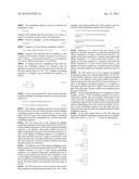 PILOT DESIGN FOR IMPROVED CHANNEL AND INTERFERENCE ESTIMATION diagram and image