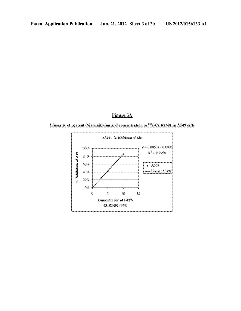 NON-RADIOACTIVE PHOSPHOLIPID COMPOUNDS, COMPOSITIONS, AND METHODS OF USE - diagram, schematic, and image 04