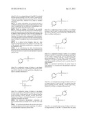 NON-RADIOACTIVE PHOSPHOLIPID COMPOUNDS, COMPOSITIONS, AND METHODS OF USE diagram and image