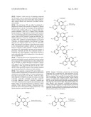 PHOTOCHROMIC COMPOUNDS AND COMPOSITIONS diagram and image