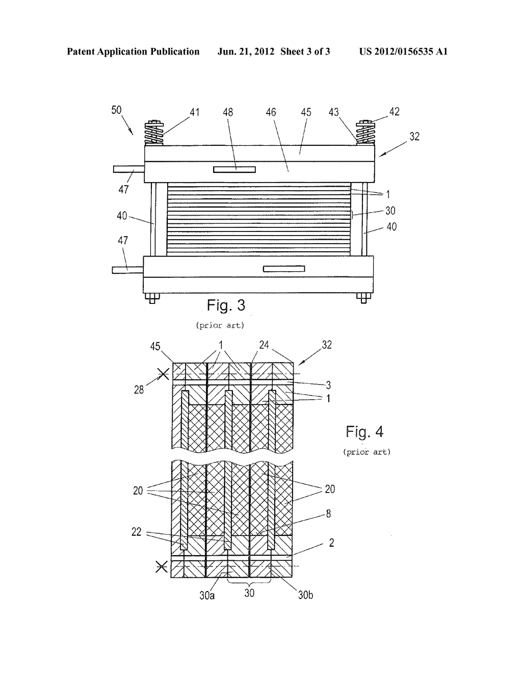 Frame of a cell of a redox flow battery diagram schematic and frame of a cell of a redox flow battery diagram schematic and image 04 ccuart Image collections