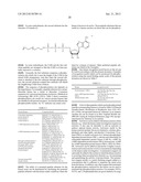 Electrochemical Assay for the Detection of Enzymes diagram and image