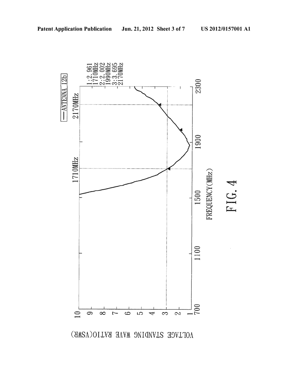 Method of Reducing Specific Absoption Rate for an Electronic Device, and     the Electronic Device - diagram, schematic, and image 04