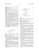 NOVEL SUBSTITUTED PICOLINIC ACIDS, SALTS AND ACID DERIVATIVES THEREOF, AND     USE THEREOF AS HERBICIDES diagram and image