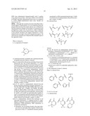 Compounds And Compositions For Treating Cancer diagram and image