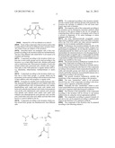 TRICYCLIC PYRIMIDINE DERIVATIVES AS WNT ANTAGONISTS diagram and image