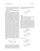 KETAL ESTERS OF ANHYDROPENTITOLS AND USES THEREOF diagram and image
