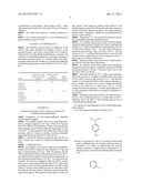 IMPROVED PROCESS FOR THE PREPARATION OF ARYLPYRIDINYL COMPOUNDS diagram and image